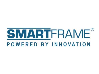 SmartFrame