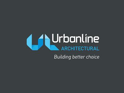 Urbanline 400x300