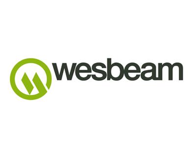 Wesbeam