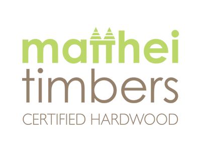 matthei-timbers