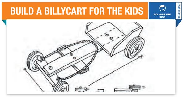 DIY-Billy-Cart