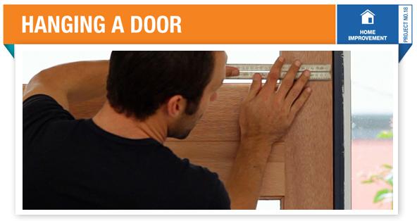 DIY-Hanging-Door