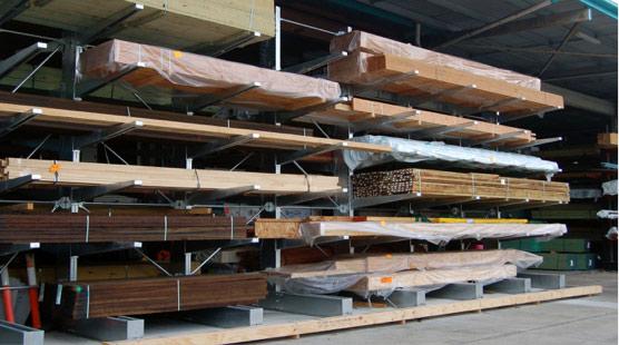 Timber-Thumb