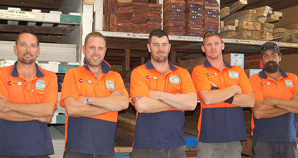 Timber-Yard-Sales-Team