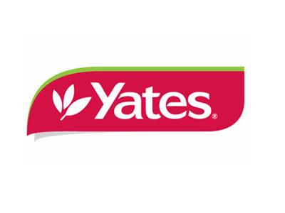 Yates 400x300