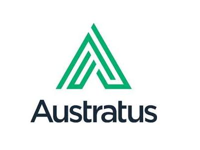 Austratus Logo 400x300