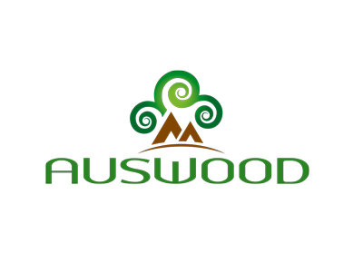 Auswood Logo 400x300