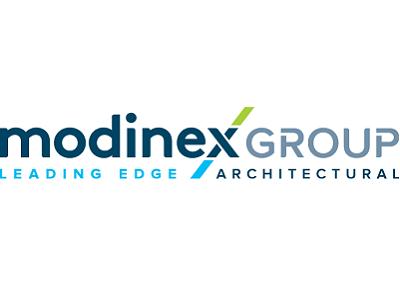 Modinex Logo 400x300