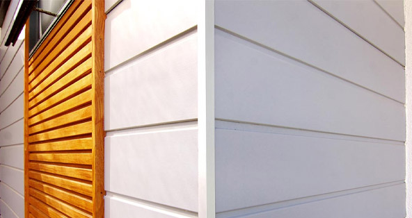 cladding-box
